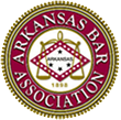 Arkansas-Bar-Association