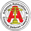 Arkansas-Association-of-Criminal-Defense-lawyers