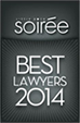 Soiree-Best-Lawyers-2014