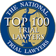 The-National-Trail-Lawyers
