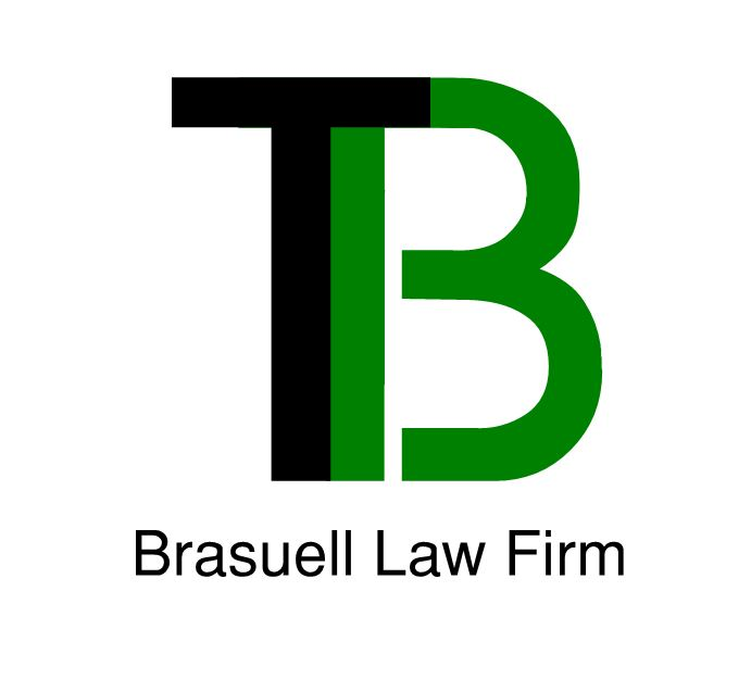 Brasuell Law Firm